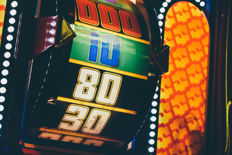 Casinorewards com free spins